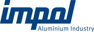 Impol Logo