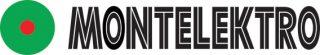 Montelektro Logo